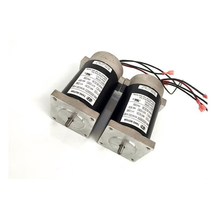 ZYT52系列永磁直流电机