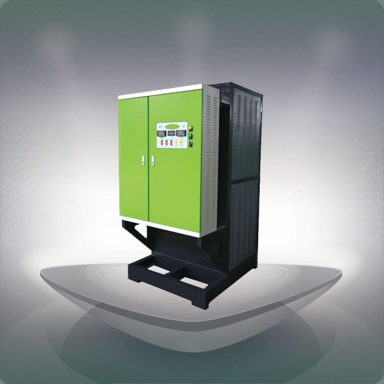 阿克苏煤改电热水锅炉