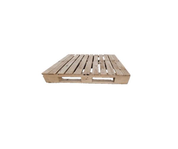 可定制尺寸木托盘