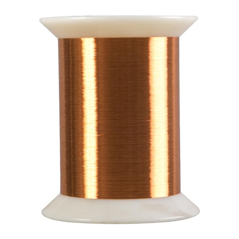 高張力銅包鋁漆包線/HTCCAW