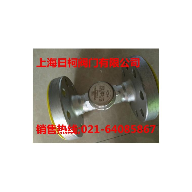 TLV疏水阀_P46SRW疏水阀_P46SRN热动力式疏水阀