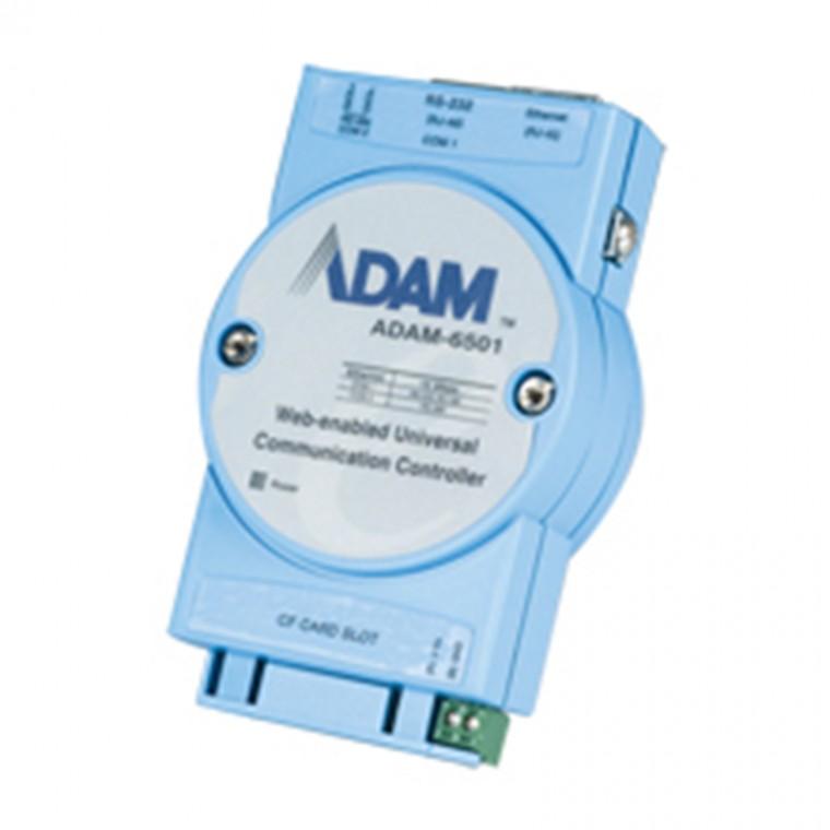 ADAM 6000 (以太)