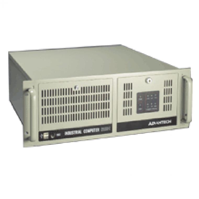 IPC-610