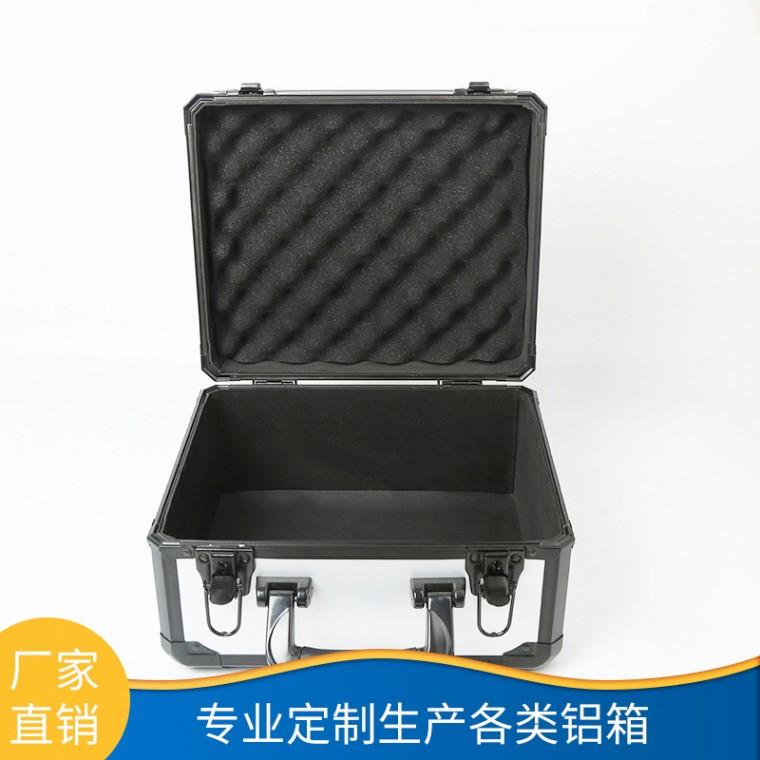 防摔手提箱攝影器材箱