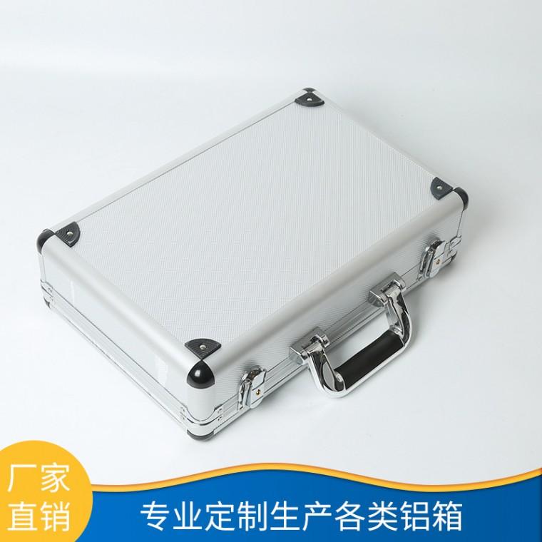 专业品质工具铝箱