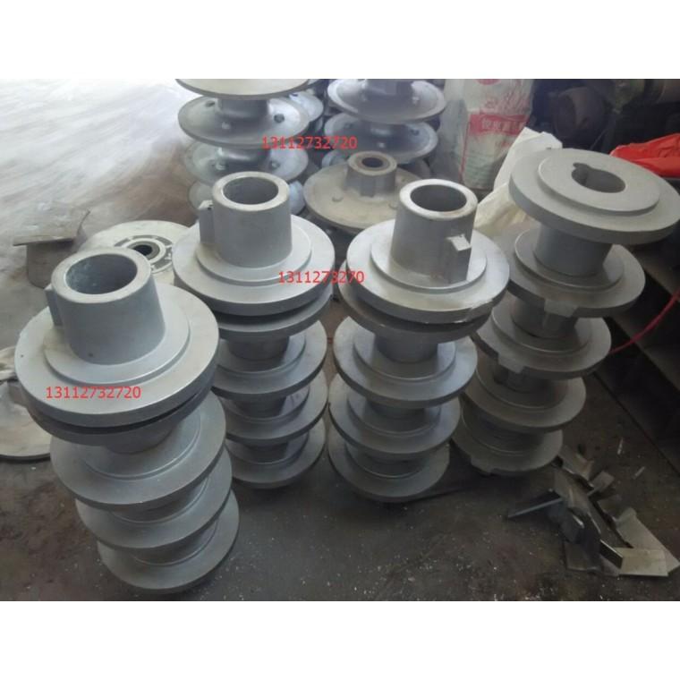 广东铸铝厂,佛山铸铝厂,广州铸铝厂,深圳铸铝厂,中山铸铝厂