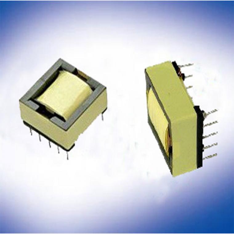 EFD,EPC類高頻電子變壓器