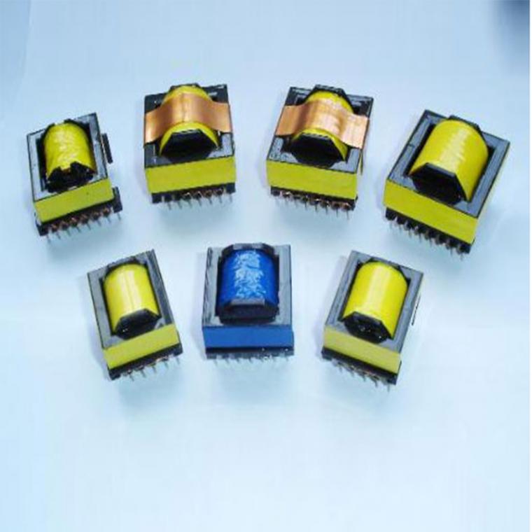EER,ERL,ETD類高頻電子變壓器