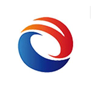 江苏易创照明科技有限公司