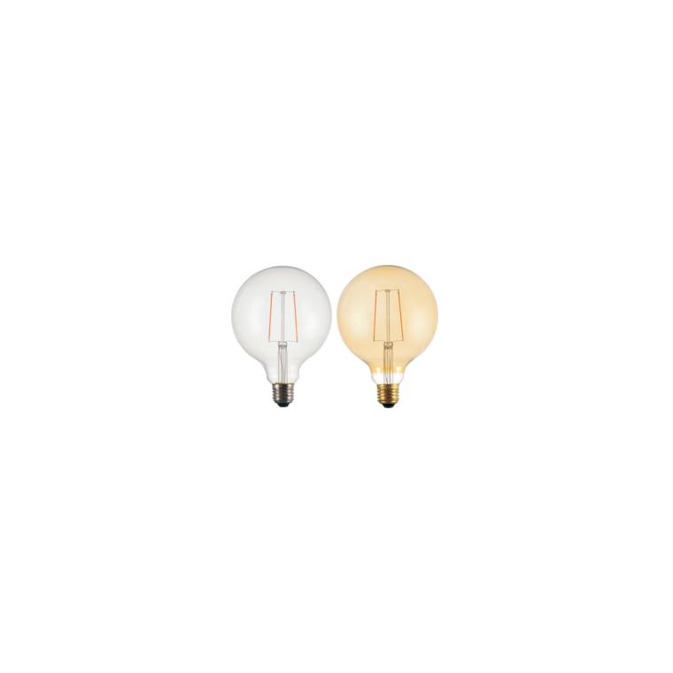 装饰LED 灯丝灯