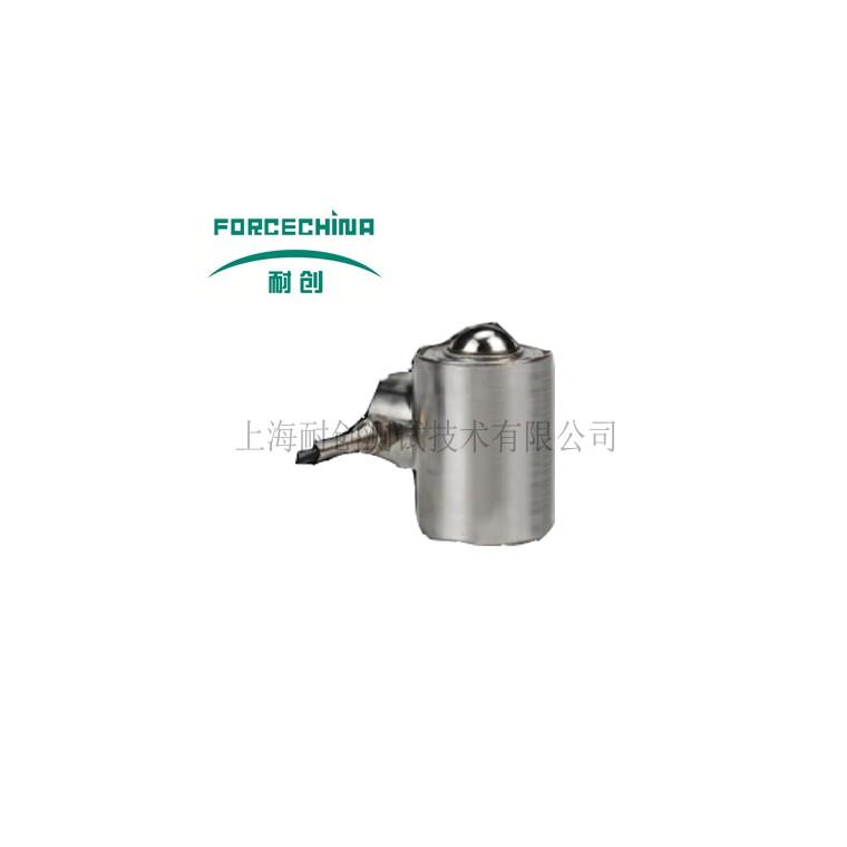 耐创 Forcechina F16CS型单压力传感器