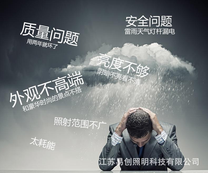牡丹中文_04.jpg