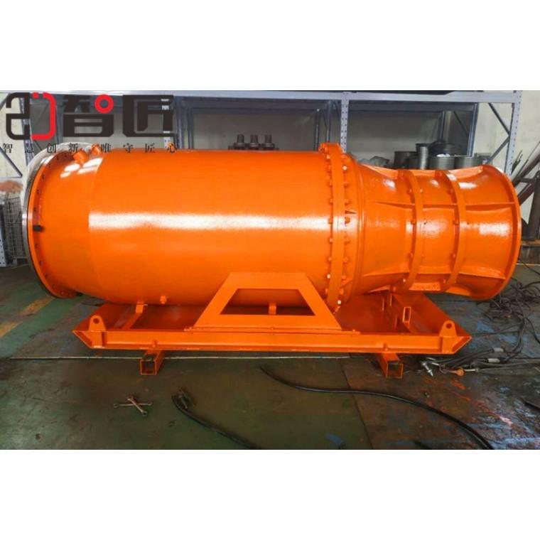 景区漂流潜水泵,景观泵厂家直销