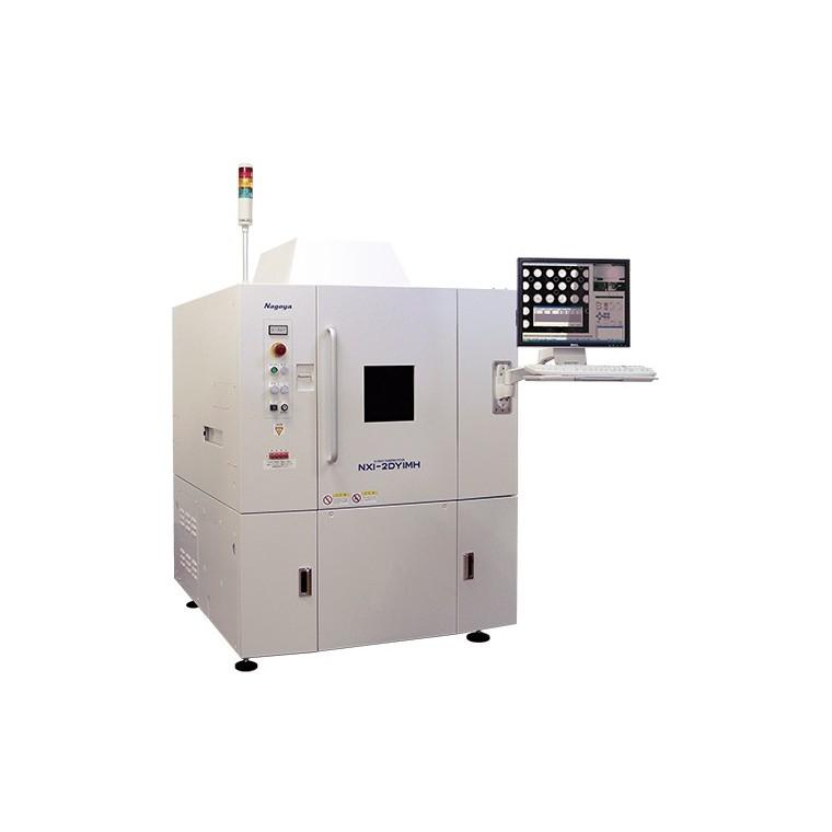 NAGOYA名古屋电机X线检查机NXI-2DYIM(穿透型)