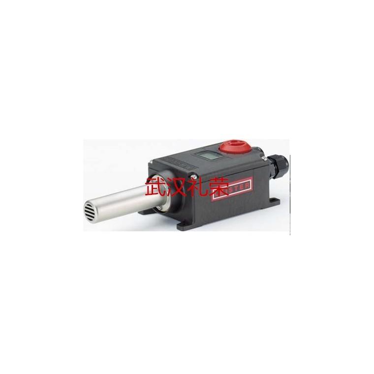 小型电加热器LHS15莱