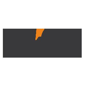 常州爱德克斯仪器仪表有限公司