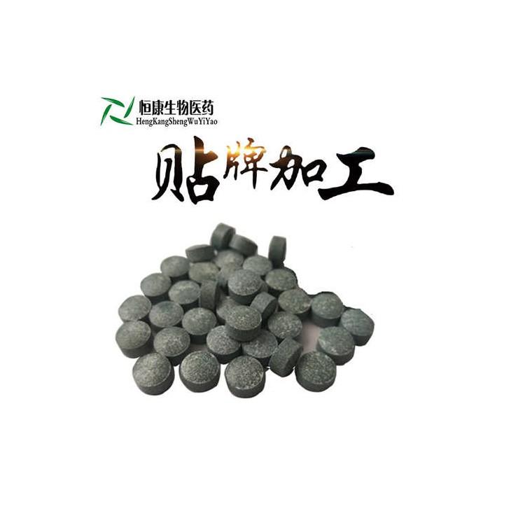 黑莓片加工 山东济宁恒康