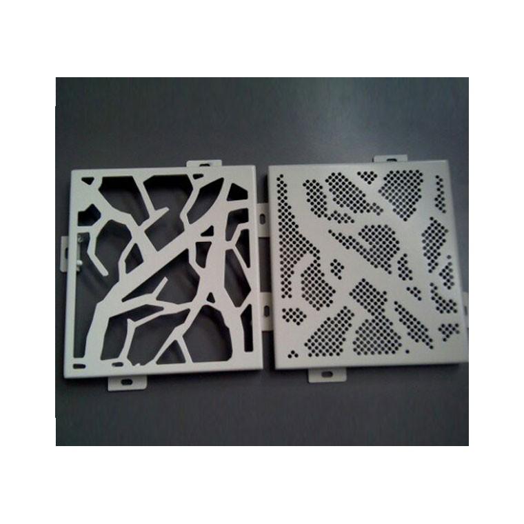 南京供应雕花铝单板_雕花铝单板价格