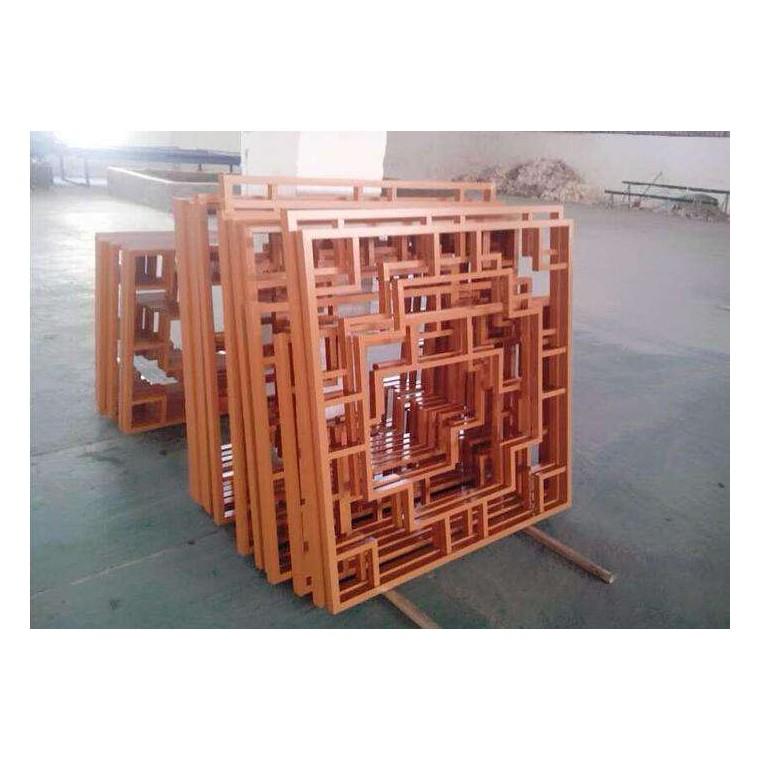 南京铝窗花板供应_铝