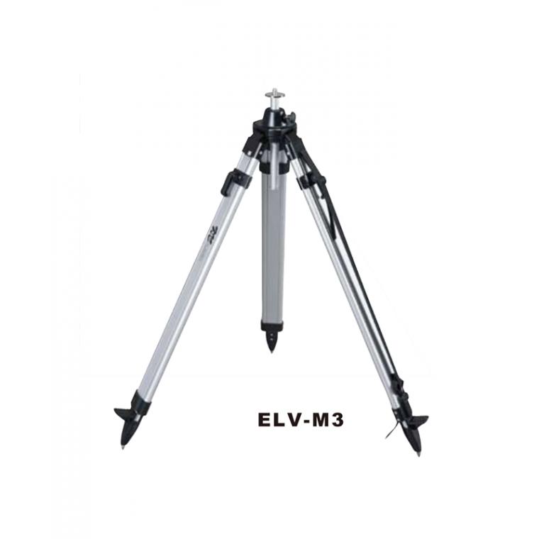 ELV-M3