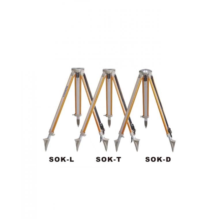 SOK-L/SOK-T/SOK-D