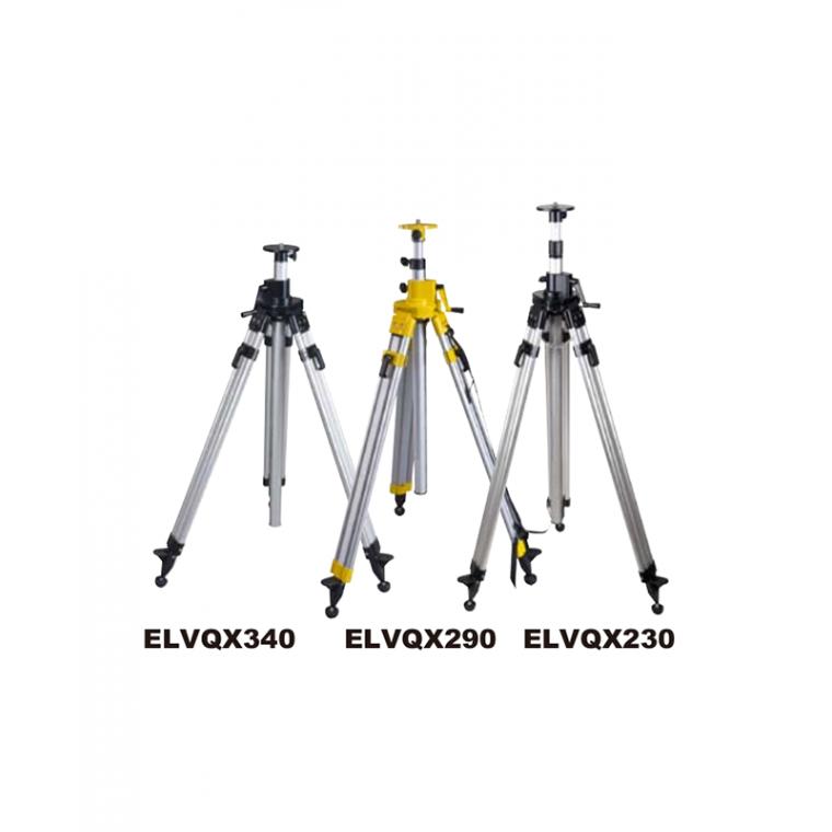 ELVQX230/290/340