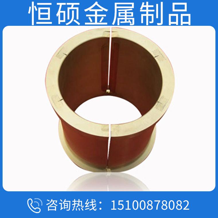 優質銅軸瓦生產廠家