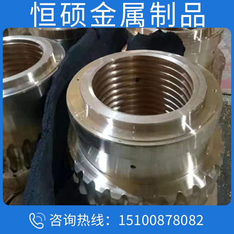 优质压下螺母生产厂家