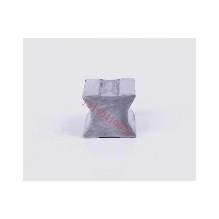瑞隆机械异型型钢热轧定制非标特殊材质行业专用配套型钢定制