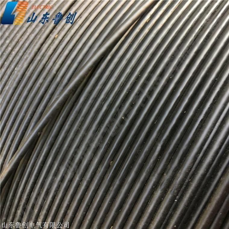 光缆厂家生产ADSS 电力光纤光缆 通信皮线大量批发