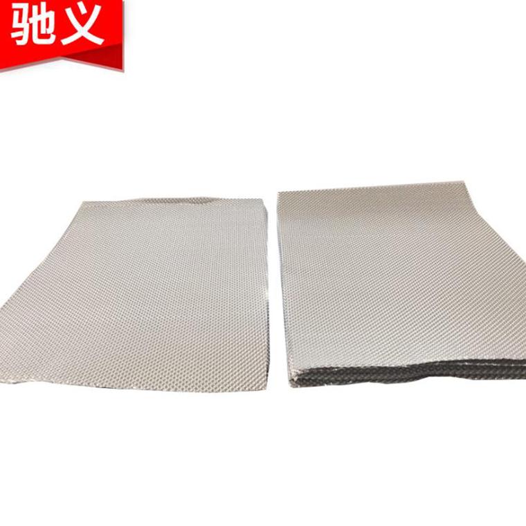 家用鋁箔鋁箔紙