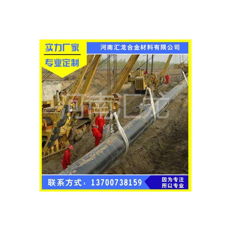 汇龙管道牺牲阳极阴极保护施工 湖南交叉管道测试桩安装公司