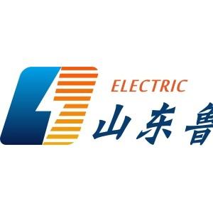 山东鲁创光电通信科技有限公司