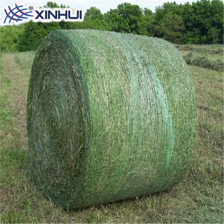 草綠色塑料拉伸網