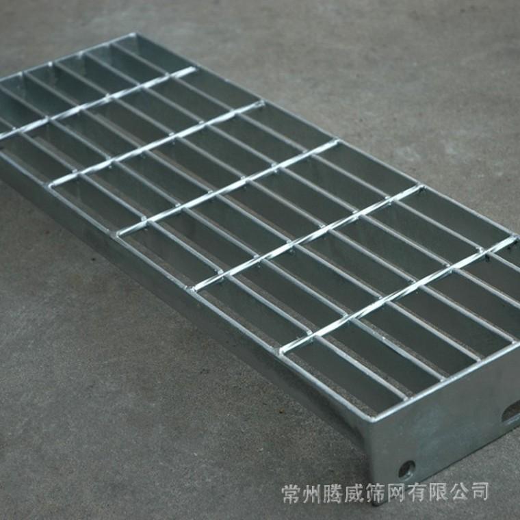鍍鋅溝蓋板