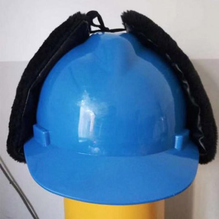 安全帽棉帽襯