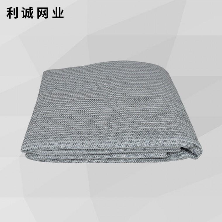6針聚乙烯高密度遮陽網