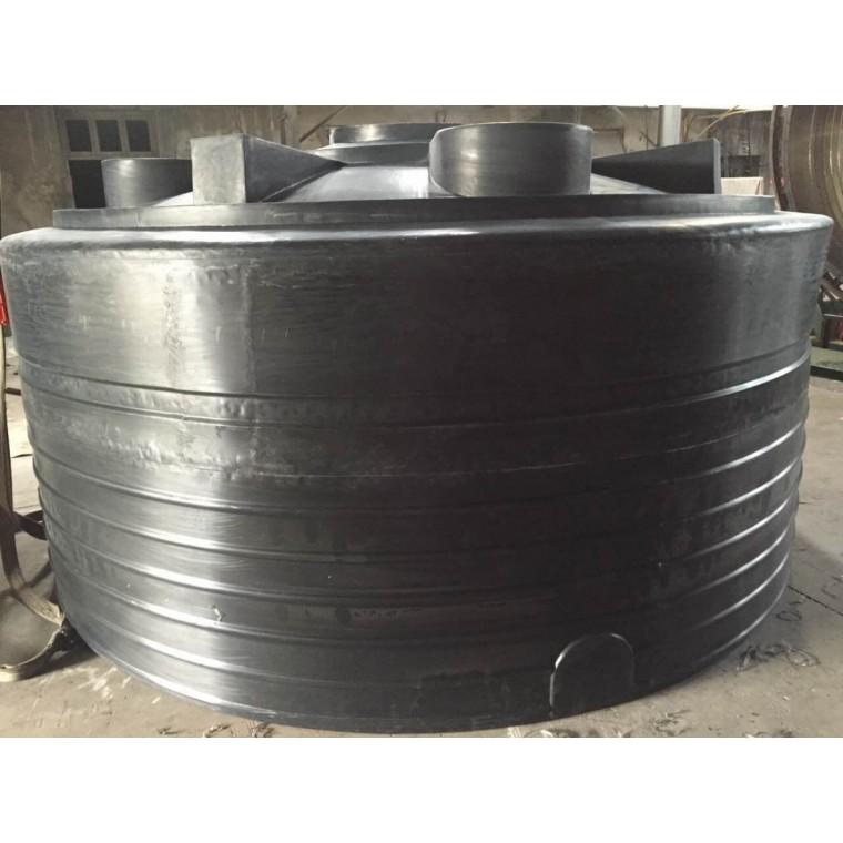 電鍍污水處理儲罐