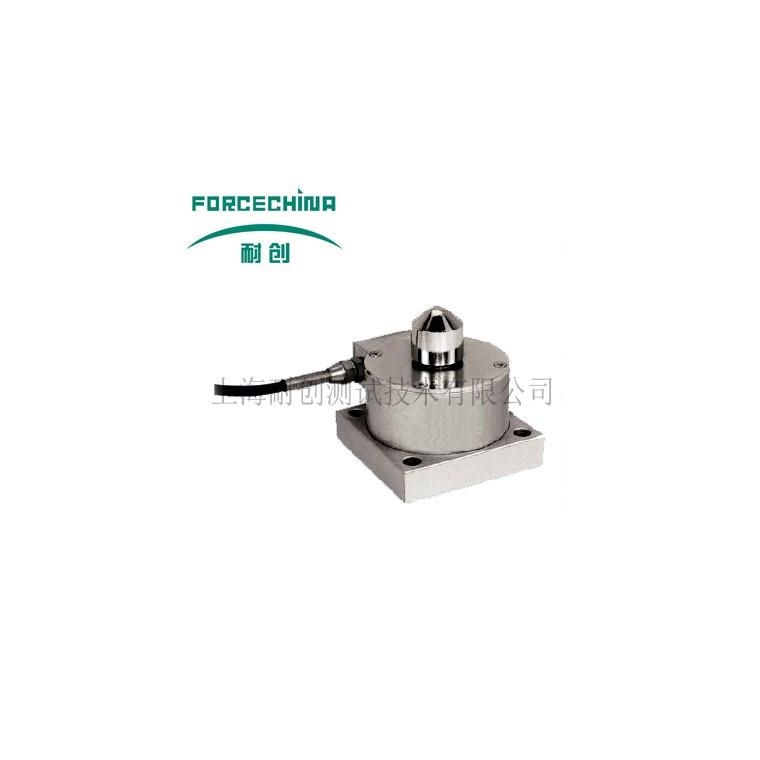 耐创 Forcechina F20CS 型测力称重传感器