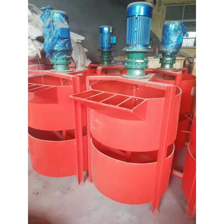 安徽灰漿攪拌機,福州小行灰漿攪拌機,景德鎮灰漿攪拌機乘的系數