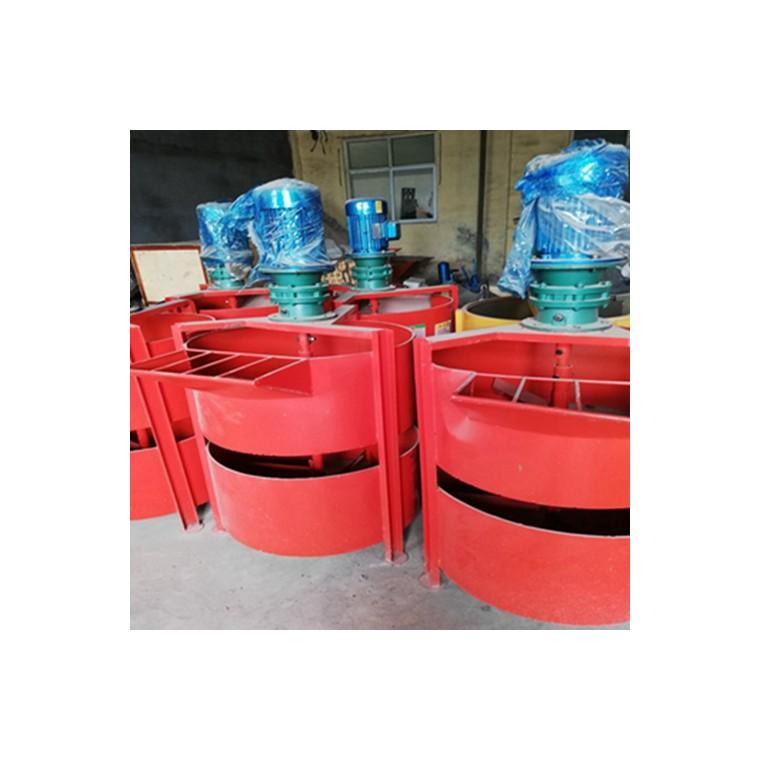 灰漿攪拌機額定量,東營商品混凝土攪拌機,江南350灰漿攪拌機