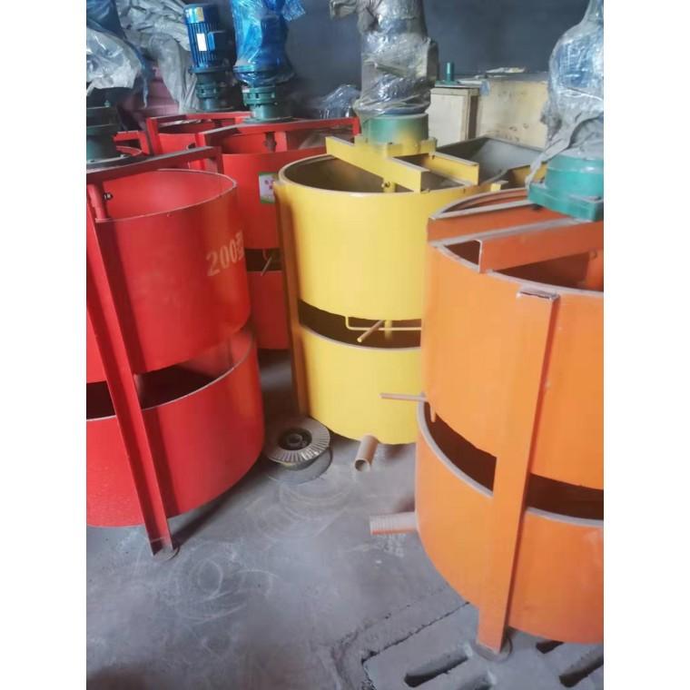 常用灰漿攪拌機容量,便攜式灰漿攪拌機圖片,小型灰漿攪拌機價格