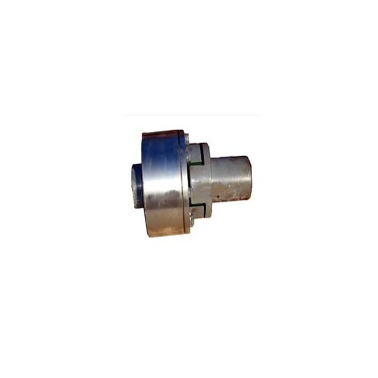 MLL型聯軸器