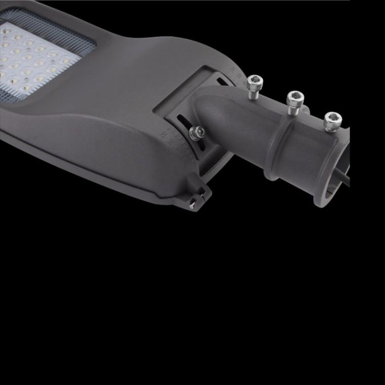 LED投光燈,AW138路燈照明,可調角度照明燈,新農村路燈