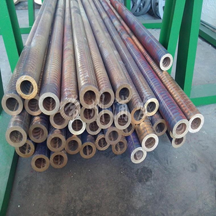 C83600錫青銅管