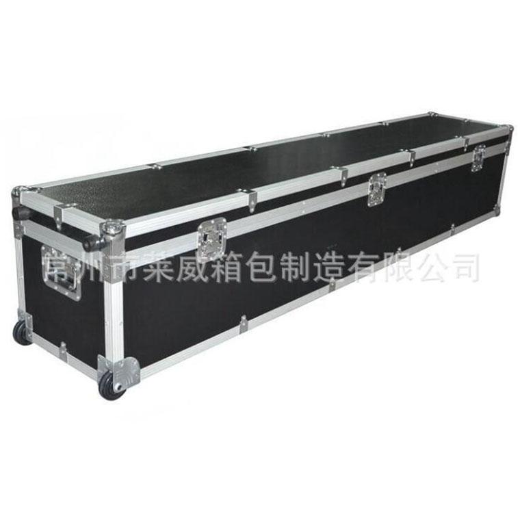 防震運輸箱