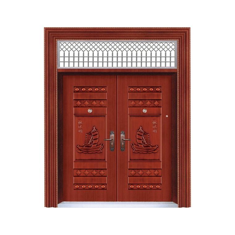 國平建材出售各類型木門,木門專業生產銷售