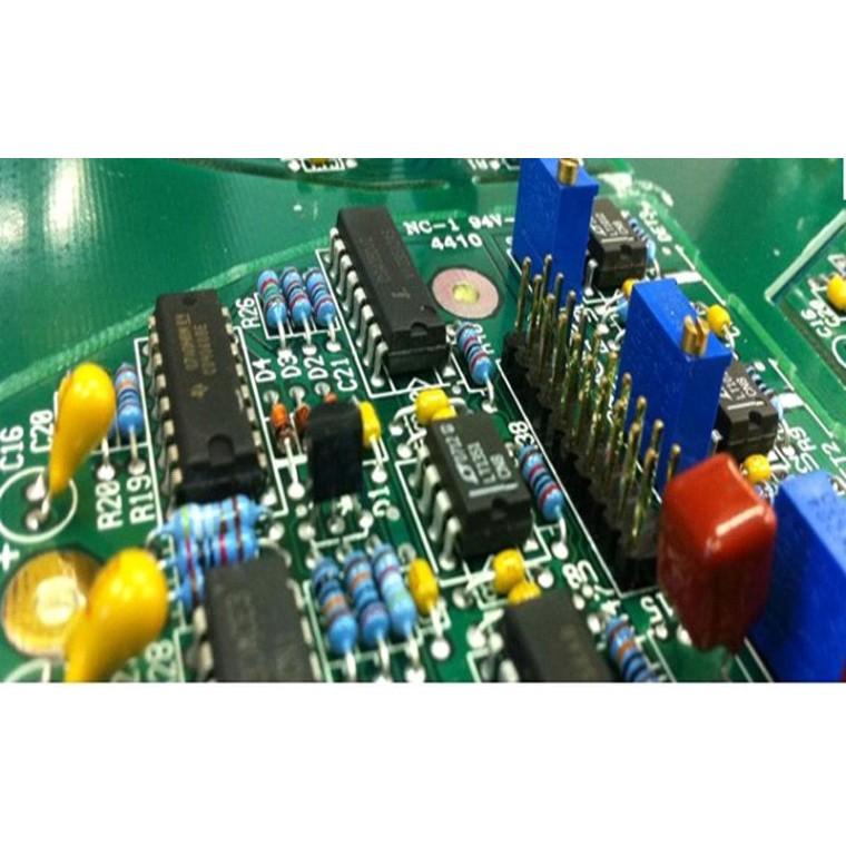 智能音响PCBA主板定制与开发,厂家代工代料加工