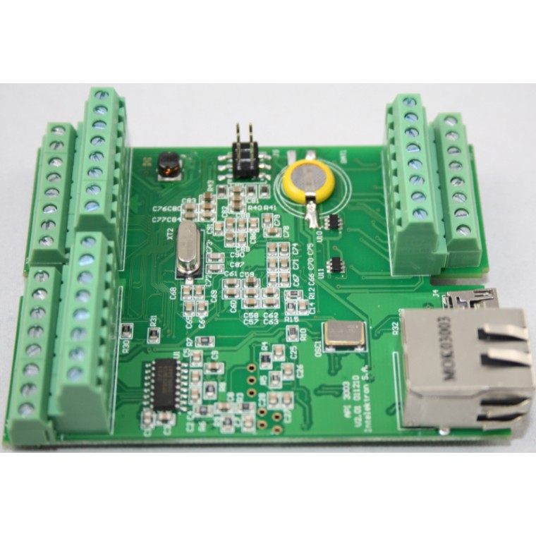 直供移动电源PCBA电路板单双面智能暖手宝移动电源控制电路板