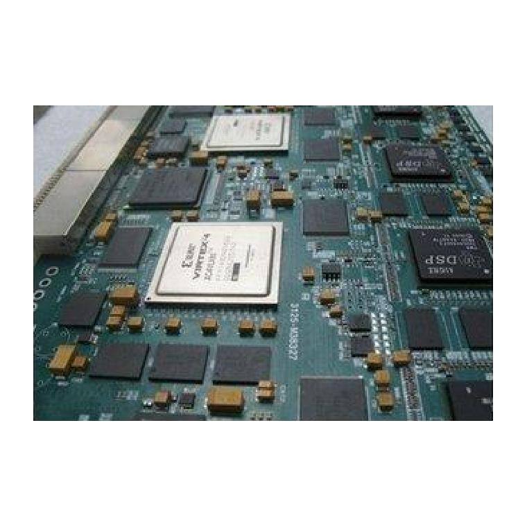 智能交流开关电路板加工,代工代料开工ODM设计开发一站式服务